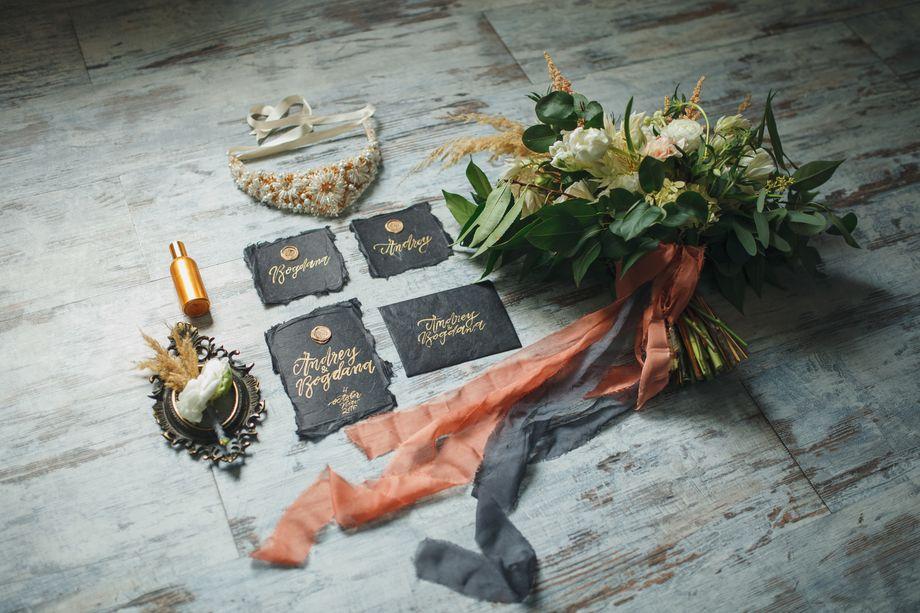 Виталий - Фотограф  - Киев - Киевская область photo