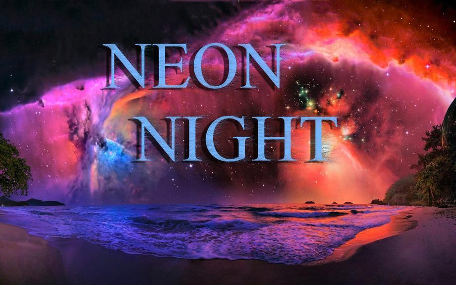 Neon Night - Музыкальная группа  - Кременчуг - Полтавская область photo
