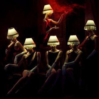 Dreams Ballet - Танцор , Киев,  Шоу-балет, Киев