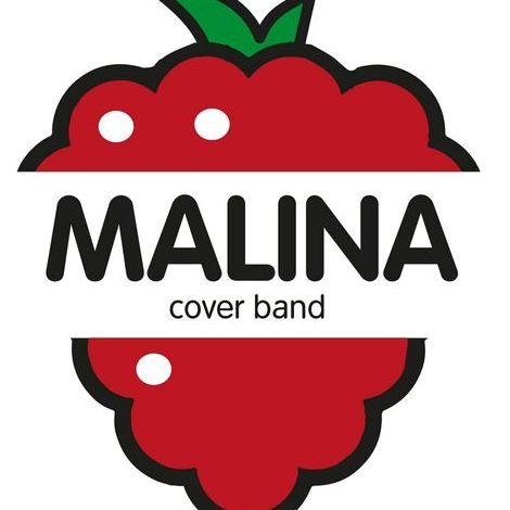 Закажите выступление Malina cover band на свое мероприятие в Санкт-Петербург