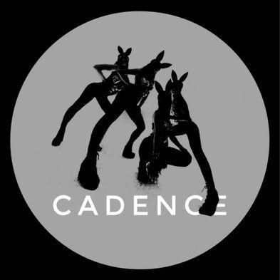 Cadence - Танцор , Одесса,  Шоу-балет, Одесса Восточные танцы, Одесса Современный танец, Одесса Латиноамериканские танцы, Одесса Кабаре, Одесса Народные танцы, Одесса