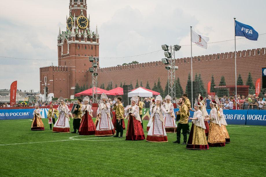 Ансамбль Услада - Ансамбль  - Москва - Московская область photo