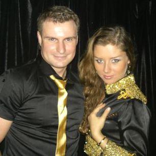"""Закажите выступление Дуэт """"WEEKEND"""" на свое мероприятие в Москва"""