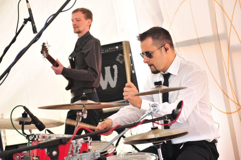 City Style Cover Band - Музыкальная группа  - Одесса - Одесская область photo