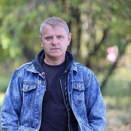 Закажите выступление Максим Костерин на свое мероприятие в Житомир