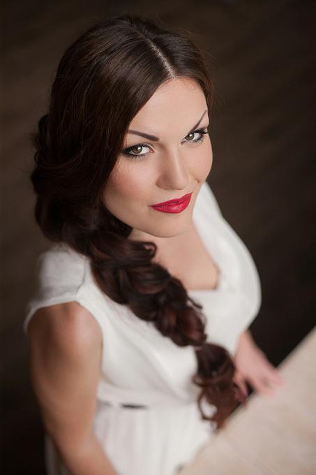 Anna Kotiss - Фотограф  - Киев - Киевская область photo