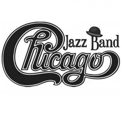 Chicago Jazz Band - Музыкальная группа , Москва, Ансамбль , Москва,  Джаз группа, Москва