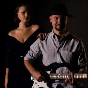 Закажите выступление Музыкальный Дуэт Amor Duo на свое мероприятие в Житомир