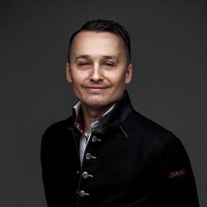 Закажите выступление Ден Манжосов на свое мероприятие в Киев