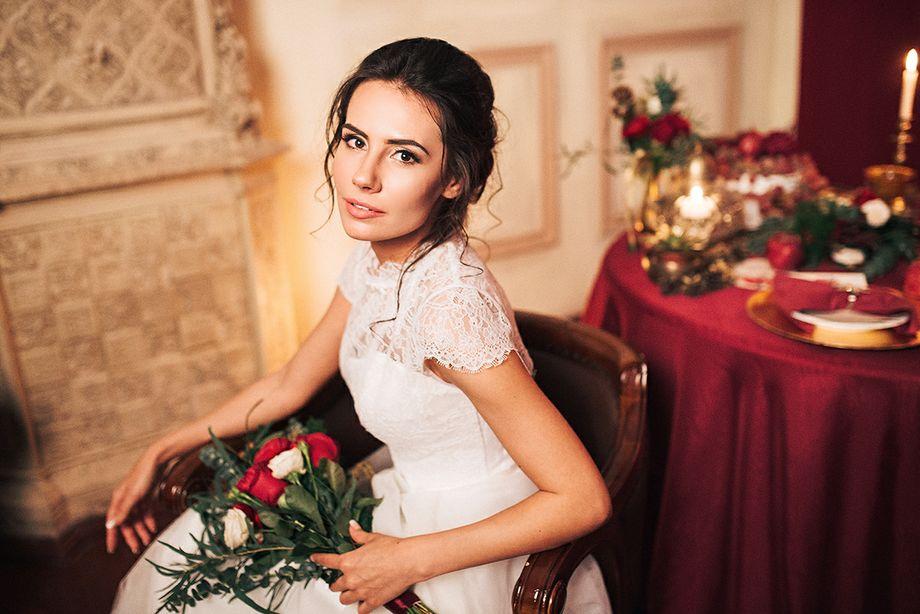 Lisovoi Maksim - Фотограф  - Киев - Киевская область photo
