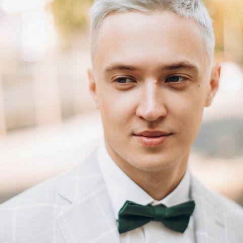 Олег - Фотограф , Полтава,