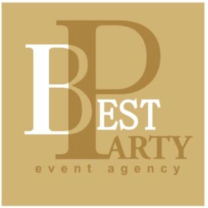Закажите выступление Best Party на свое мероприятие в Днепр