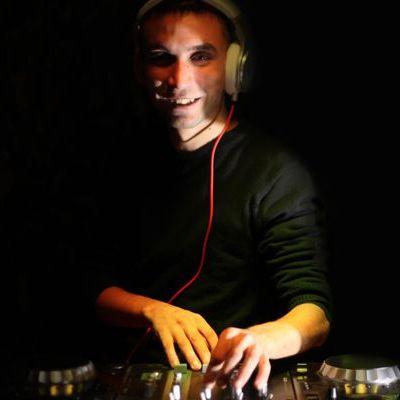 Закажите выступление DJ KleO на свое мероприятие в Запорожье