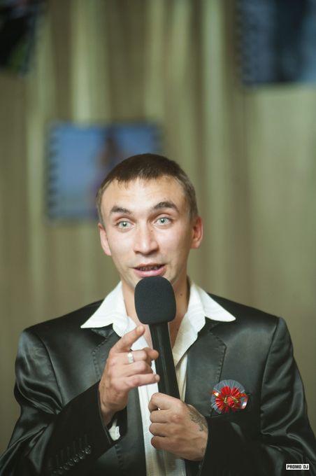 Андрей Беляев (DJ KleO) - Ди-джей Прокат звука и света  - Запорожье - Запорожская область photo