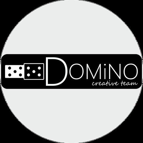 "Creative team ""DOMINO"": Photo & Cinema - Фотограф , Киев, Видеооператор , Киев,"