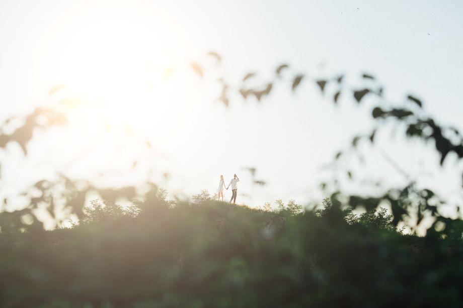 Андрей Бычковский - Фотограф  - Киев - Киевская область photo