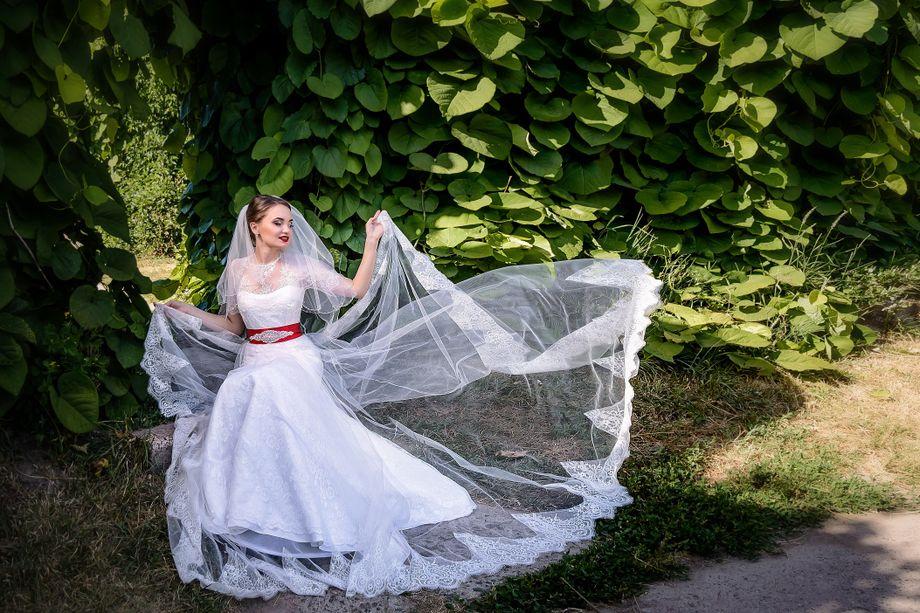 Олеся Батура - Фотограф  - Киев - Киевская область photo