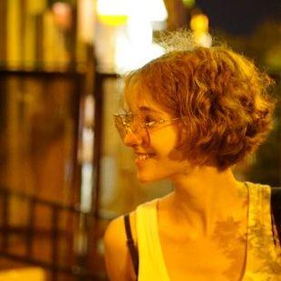 Закажите выступление Todorova Veronika на свое мероприятие в Киев