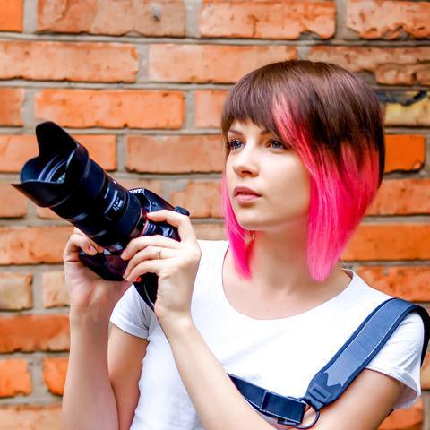 Анастасия Тиодорова - Фотограф , Днепропетровск, Видеооператор , Днепропетровск,