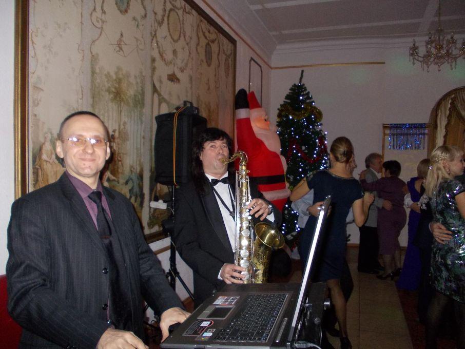 Vitaliy Crystal - Ведущий или тамада Музыкальная группа Организация праздничного банкета  - Одесса - Одесская область photo