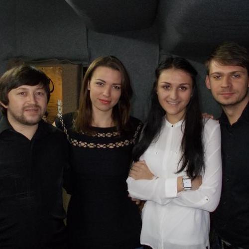"""Закажите выступление """"Sunlight band"""" на свое мероприятие в Киев"""