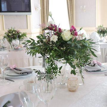 Закажите выступление Свадебная студия на свое мероприятие в Киев