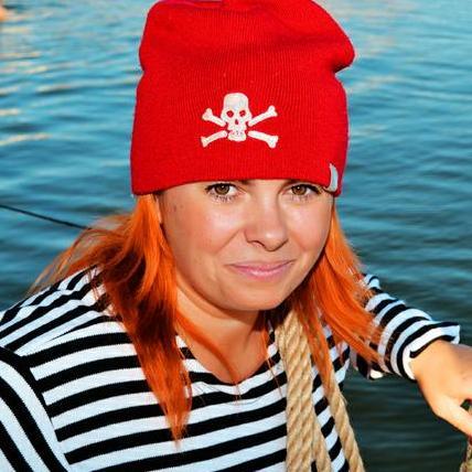 Закажите выступление Татьяна Богун на свое мероприятие в Киев