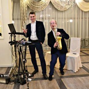 Виталий Бевза - Музыкант-инструменталист , Одесса, Ди-джей , Одесса,  Саксофонист, Одесса