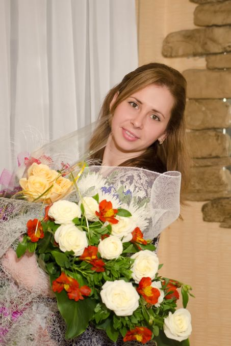 юлия - Ведущий или тамада Аниматор  - Запорожье - Запорожская область photo