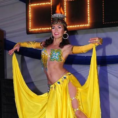 Ahmar - Танцор , Днепр,  Восточные танцы, Днепр Танец живота, Днепр Латиноамериканские танцы, Днепр Кабаре, Днепр