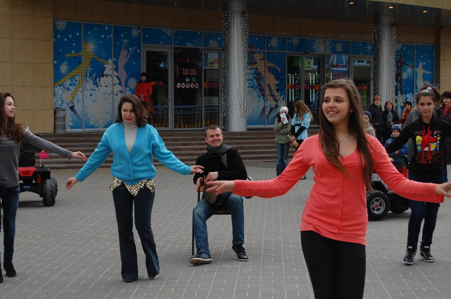 taras mozol - Музыкант-инструменталист  - Киев - Киевская область photo