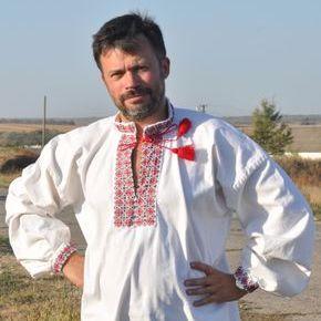 Закажите выступление Ведущий Игорь Ильченко на свое мероприятие в Кривой Рог