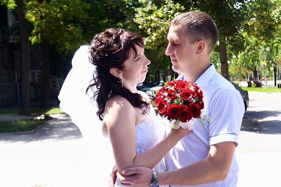 Ирина - Фотограф  - Запорожье - Запорожская область photo