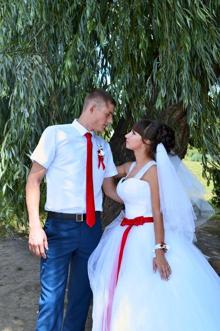 Ирина Михейкина - Фотограф  - Запорожье - Запорожская область photo