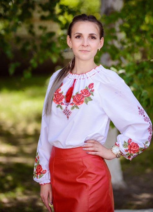 Фото-видео услуги - Фотограф Видеооператор  - Киев - Киевская область photo