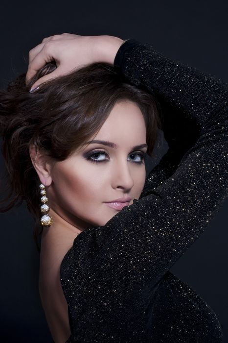 Анна Романова - Певец , Киев,  Джаз певец, Киев Поп певец, Киев Кавер певец, Киев