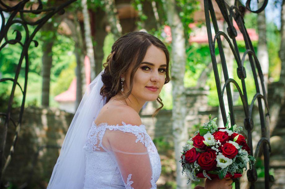 Влад - Фотограф  - Киев - Киевская область photo