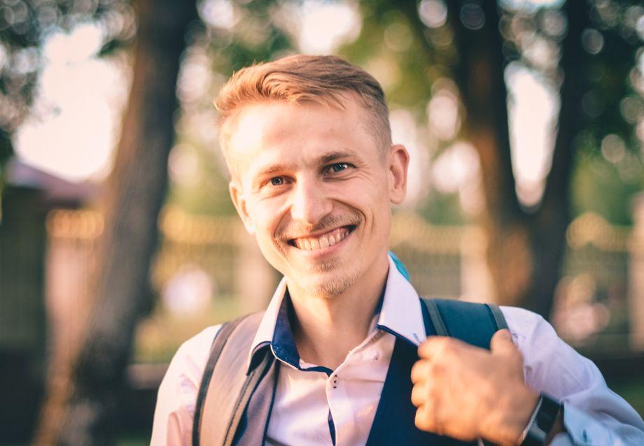 Dj Kurkul - Ди-джей Прокат звука и света  - Киев - Киевская область photo