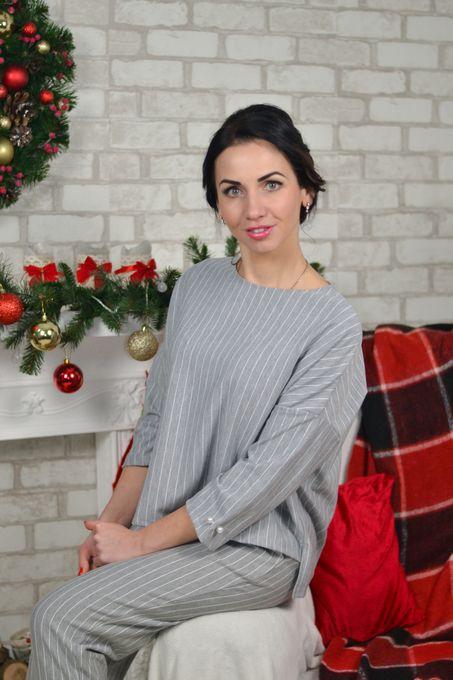 Марина Кириллова - Ведущий или тамада Ди-джей Организация праздников под ключ  - Днепр - Днепропетровская область photo