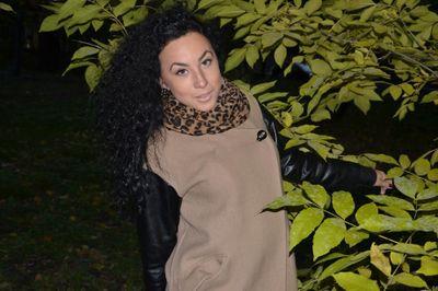 Юлія Кащій - Ведущий или тамада Певец  - Киев - Киевская область photo