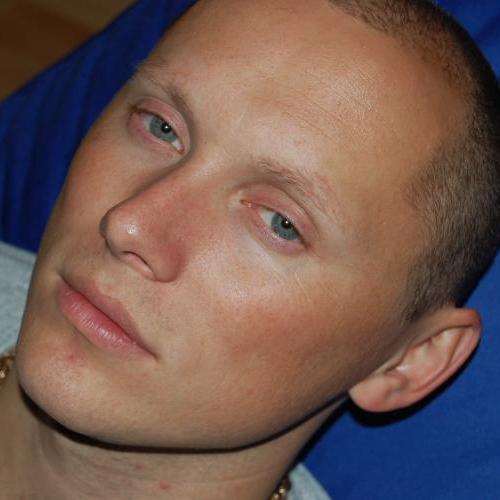 Закажите выступление Dj Mishka ( NEZNAN ) на свое мероприятие в Киев