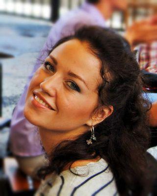 Валерия - Ведущий или тамада  - Киев - Киевская область photo