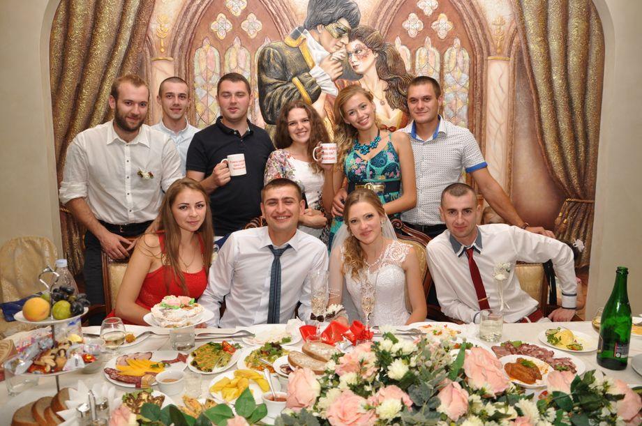 Краковська Світлана - Ведущий или тамада  - Винница - Винницкая область photo