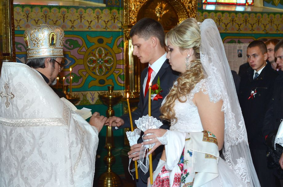 Василь - Фотограф  - Винница - Винницкая область photo