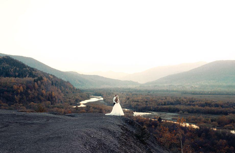Олег Колос - Фотограф  - Дрогобыч - Львовская область photo