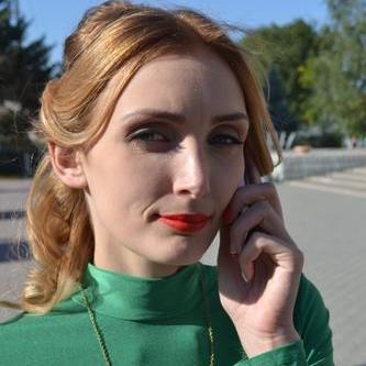 Закажите выступление Екатерина на свое мероприятие в Ростов-на-дону