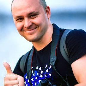 Закажите выступление TaRaN StuDiO на свое мероприятие в Запорожье