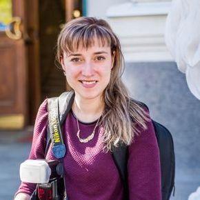 Инна Зубко - Фотограф , Харьков,