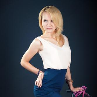 Закажите выступление Дария на свое мероприятие в Киев