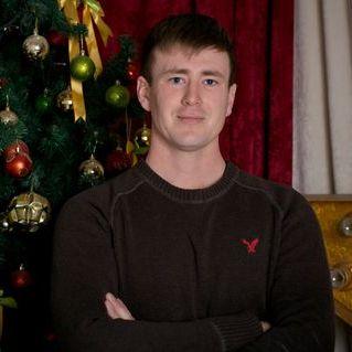 Закажите выступление Борецкий Богдан на свое мероприятие в Запорожье